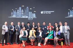 ASIA CEO COMMUNITY (106)