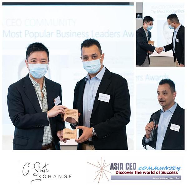 Award1.jpg