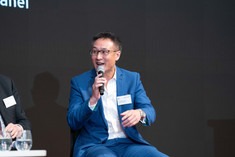 ASIA CEO COMMUNITY (144).jpg