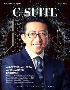C-Suite - Issue 4 Cover.jpg