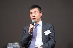 ASIA CEO COMMUNITY (161).jpg
