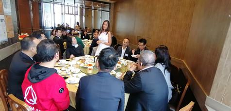 ASIA CEO CNY 2020 (1).jpg