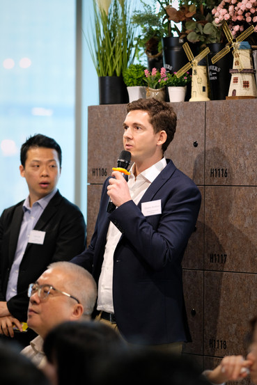 Asia CEO (106).jpg