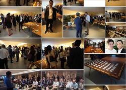 CEO Community 1st Yr Anniversary