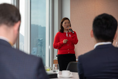 ASIA CEO COMMUNITY (3).jpg
