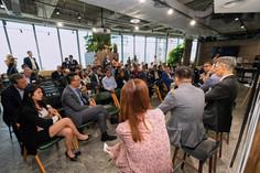 Asia CEO (119).jpg