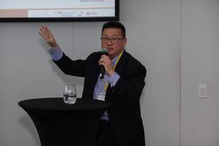 ASIA CEO COMMUNITY (18).jpg