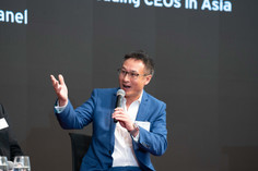 ASIA CEO COMMUNITY (146).jpg