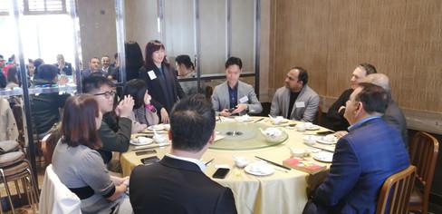 ASIA CEO CNY 2020 (52).jpg