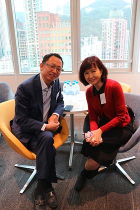 ASIA CEO - SHANXI EVENT (8).JPG