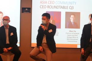 ASIA CEO COMMUNITY (238).jpg