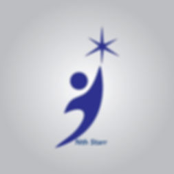 Nth Starr Logo.jpeg