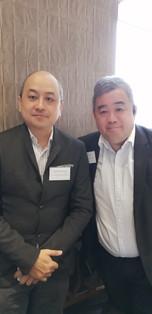 ASIA CEO CNY 2020 (26).jpg