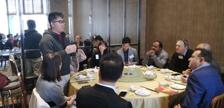 ASIA CEO CNY 2020 (62).jpg