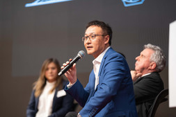 ASIA CEO COMMUNITY (158).jpg
