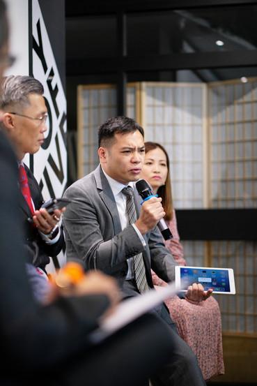 Asia CEO (129).jpg