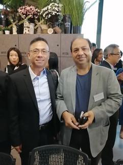 ASIA CEO  (118).jpg