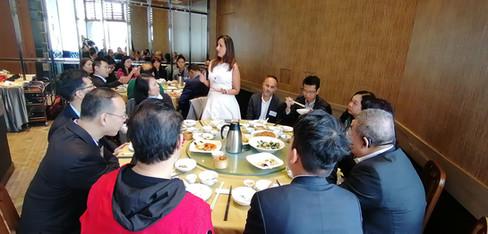 ASIA CEO CNY 2020 (11).jpg