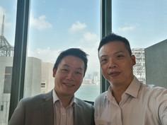 ASIA CEO  (140).jpg