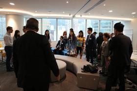 ASIA CEO - SHANXI EVENT (9).JPG