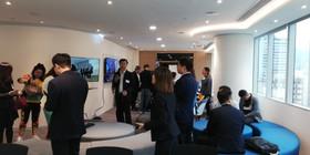ASIA CEO - SHANXI EVENT (58).jpg