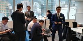 ASIA CEO - SHANXI EVENT (65).jpg