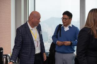 ASIA CEO COMMUNITY (40).jpg