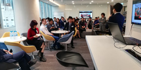 ASIA CEO - SHANXI EVENT (76).jpg