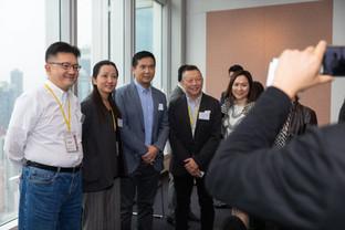 ASIA CEO COMMUNITY (46).jpg