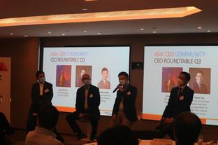 ASIA CEO COMMUNITY (241).jpg