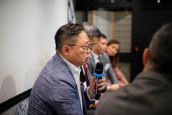 Asia CEO (142).jpg