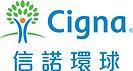 Logo Jpeg (2).jpg