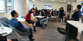 ASIA CEO - SHANXI EVENT (66).jpg