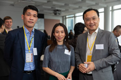 ASIA CEO COMMUNITY (47).jpg