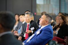 Asia CEO (111).jpg