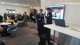 ASIA CEO - SHANXI EVENT (85).jpg