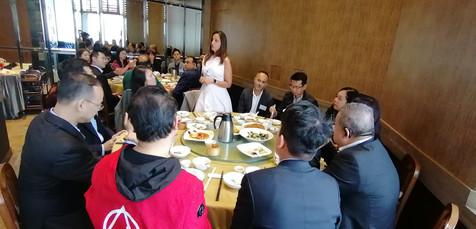 ASIA CEO CNY 2020 (7).jpg