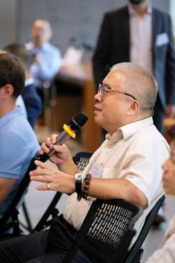 Asia CEO (105).jpg