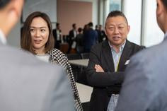 ASIA CEO COMMUNITY (45).jpg
