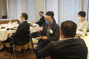 ASIA CEO COMMUNITY (268).jpg