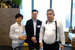 Asia CEO (13).jpg