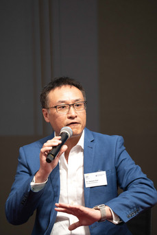 ASIA CEO COMMUNITY (156).jpg