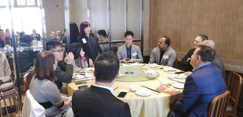 ASIA CEO CNY 2020 (51).jpg