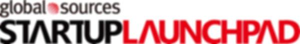 Startup Launchpad -RGB-ForDigitalUse.jpg