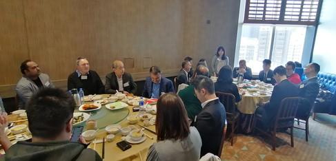 ASIA CEO CNY 2020 (23).jpg