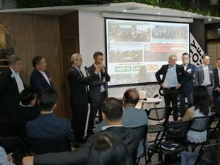 ASIA CEO  (135).jpg