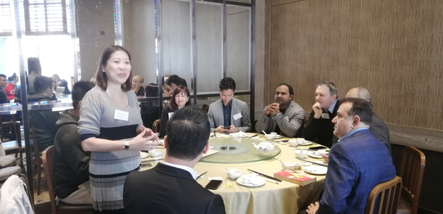 ASIA CEO CNY 2020 (64).jpg