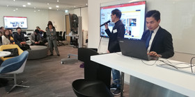 ASIA CEO - SHANXI EVENT (78).jpg