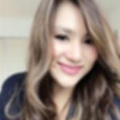 ceo - Rina.jpg