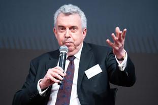 ASIA CEO COMMUNITY (137).jpg